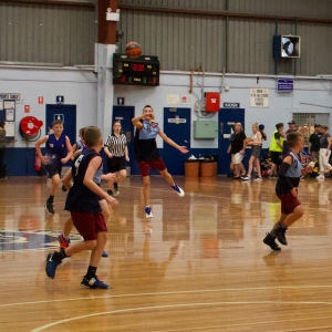 181109 NSW CPS Basketball Challenge 236