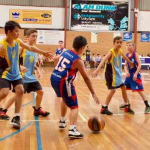 181109 NSW CPS Basketball Challenge 35