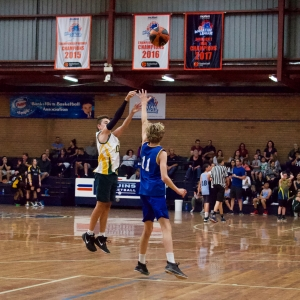 181109 NSW CPS Basketball 82