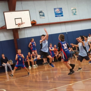 181109 NSW CPS Basketball Challenge 197
