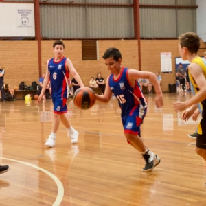 181109 NSW CPS Basketball Challenge 36