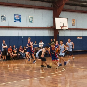 181109 NSW CPS Basketball Challenge 186