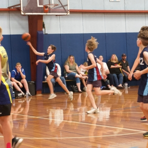 181109 NSW CPS Basketball Challenge 53