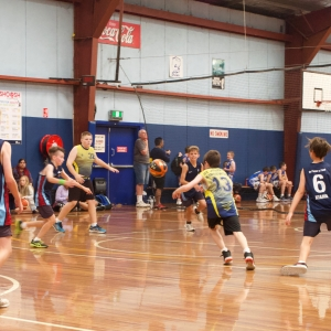181109 NSW CPS Basketball Challenge 60