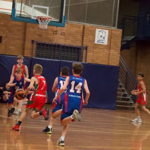 181109 NSW CPS Basketball 20