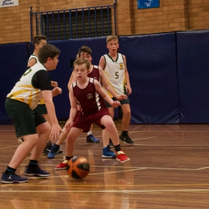 181109 NSW CPS Basketball Challenge 234