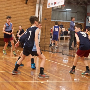 181109 NSW CPS Basketball Challenge 88