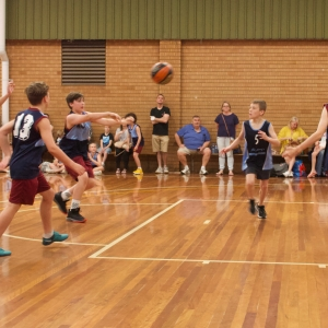 181109 NSW CPS Basketball Challenge 91