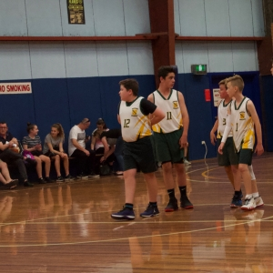 181109 NSW CPS Basketball Challenge 214