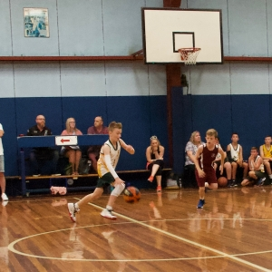 181109 NSW CPS Basketball Challenge 220