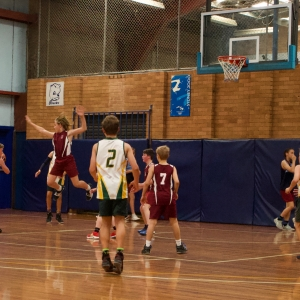181109 NSW CPS Basketball Challenge 230