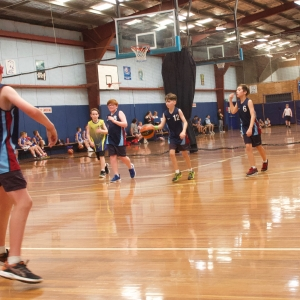 181109 NSW CPS Basketball Challenge 51