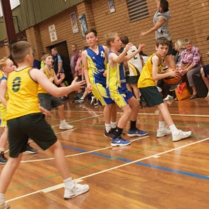 181109 NSW CPS Basketball Challenge 123