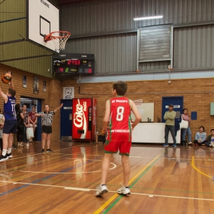 181109 NSW CPS Basketball Challenge 111