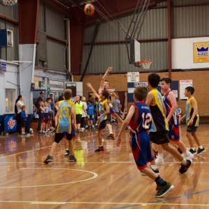 181109 NSW CPS Basketball Challenge 27
