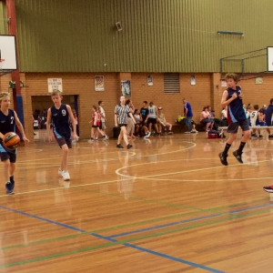 181109 NSW CPS Basketball Challenge 206