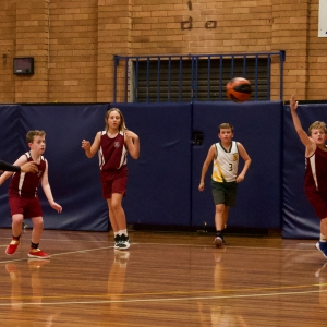181109 NSW CPS Basketball Challenge 233