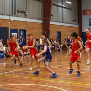 181109 NSW CPS Basketball Challenge 145