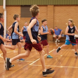 181109 NSW CPS Basketball Challenge 94