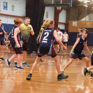 181109 NSW CPS Basketball Challenge 41