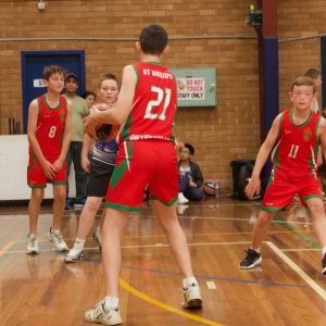 181109 NSW CPS Basketball Challenge 118