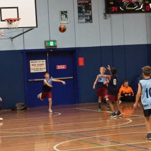 181109 NSW CPS Basketball Challenge 177