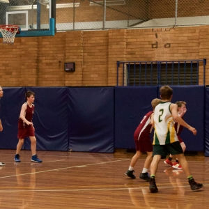 181109 NSW CPS Basketball Challenge 224