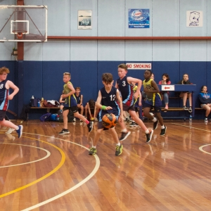 181109 NSW CPS Basketball Challenge 42