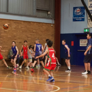 181109 NSW CPS Basketball Challenge 114