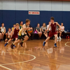 181109 NSW CPS Basketball Challenge 221