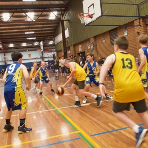 181109 NSW CPS Basketball Challenge 120