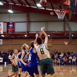 181109 NSW CPS Basketball 63