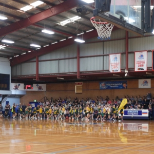 181109 NSW CPS Basketball Challenge 9