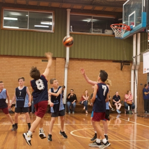 181109 NSW CPS Basketball Challenge 98