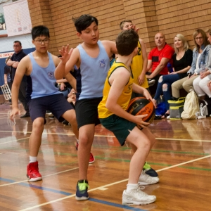 181109 NSW CPS Basketball Challenge 71