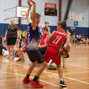 181109 NSW CPS Basketball Challenge 141