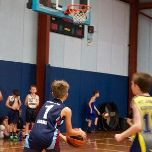 181109 NSW CPS Basketball Challenge 55