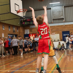 181109 NSW CPS Basketball Challenge 103