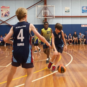 181109 NSW CPS Basketball Challenge 46