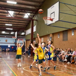 181109 NSW CPS Basketball Challenge 117