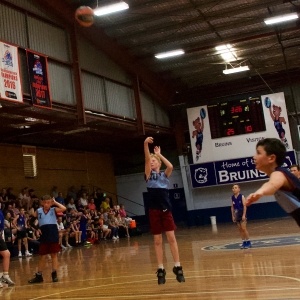 181109 NSW CPS Basketball Challenge 247