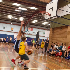 181109 NSW CPS Basketball Challenge 76