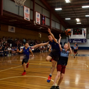 181109 NSW CPS Basketball Challenge 243