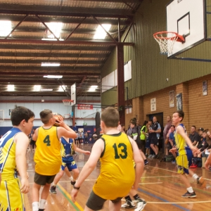 181109 NSW CPS Basketball Challenge 121