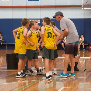 181109 NSW CPS Basketball Challenge 69