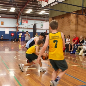 181109 NSW CPS Basketball Challenge 80