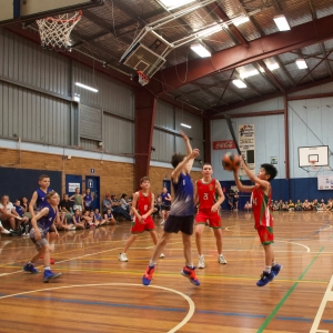 181109 NSW CPS Basketball Challenge 146