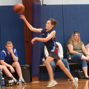 181109 NSW CPS Basketball Challenge 52
