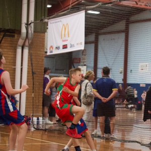 181109 NSW CPS Basketball 13