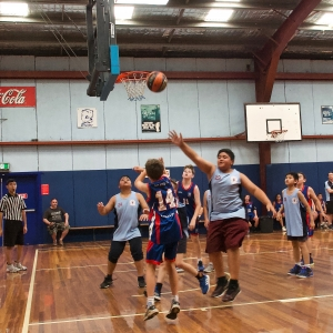 181109 NSW CPS Basketball Challenge 188